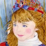 Fiona Mahoney